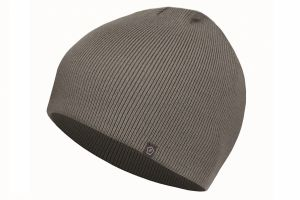 Bonnet Pentagon sage green