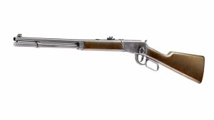 Legends Cowboy Rifle Umarex