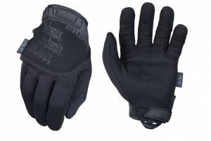 Gants PURSUIT CR5 (anti coupure)