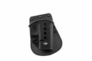 Rotating paddle holster modele Glock (compact series)