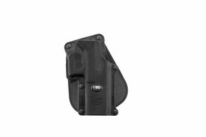 Rotating paddle holster modele Glock