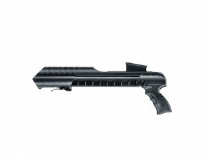 Speedloader 1800 billes Elite Force SL14 type shotgun
