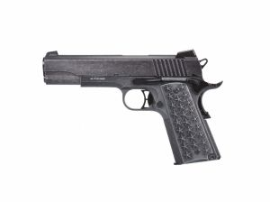 PISTOLET SIG SAUER 1911 WE THE PEOPLE
