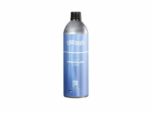 Walther Blowback Gas 750 ml