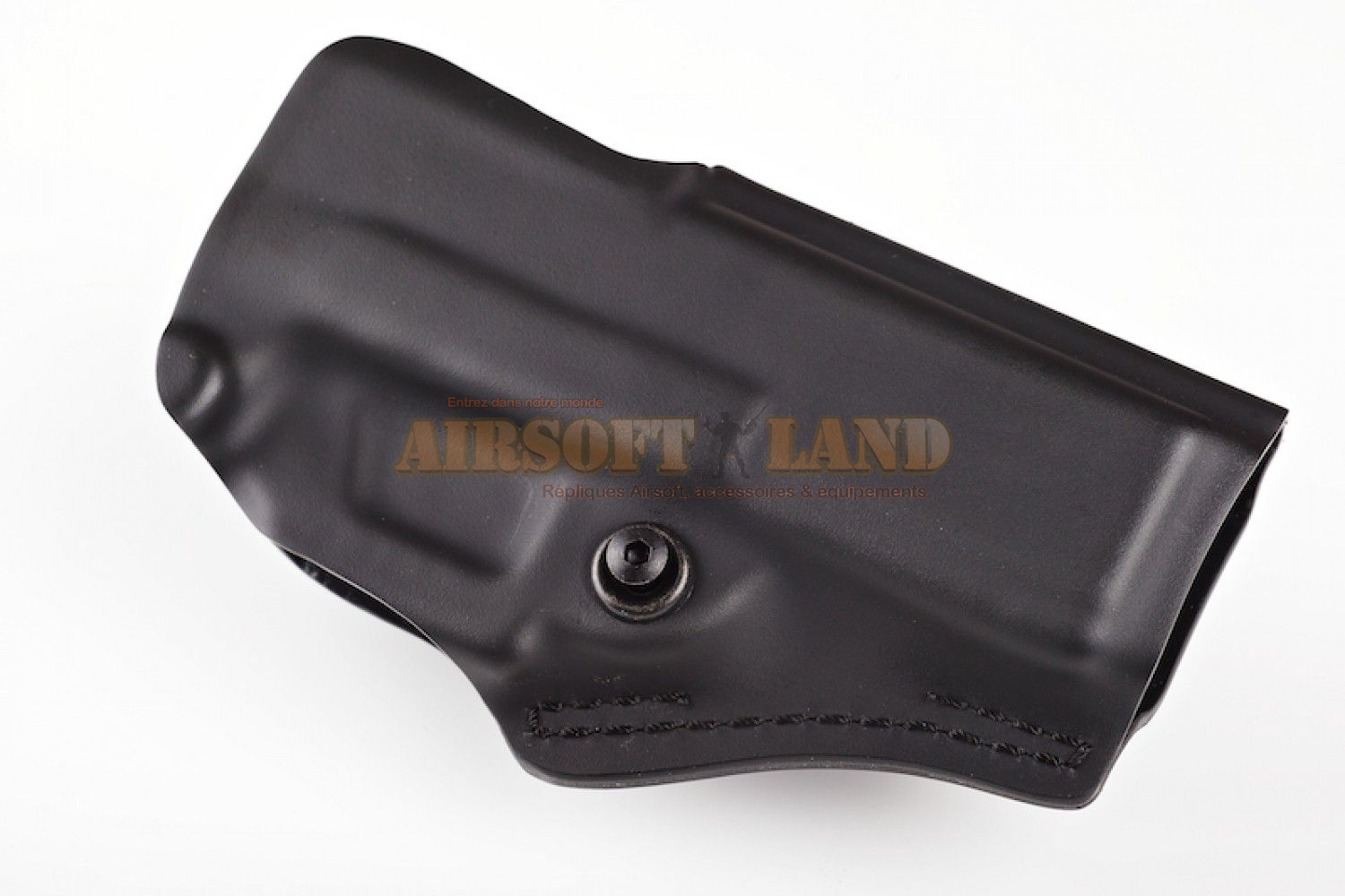 Holster Safariland 5199 SIG P220/P226 (droitier)