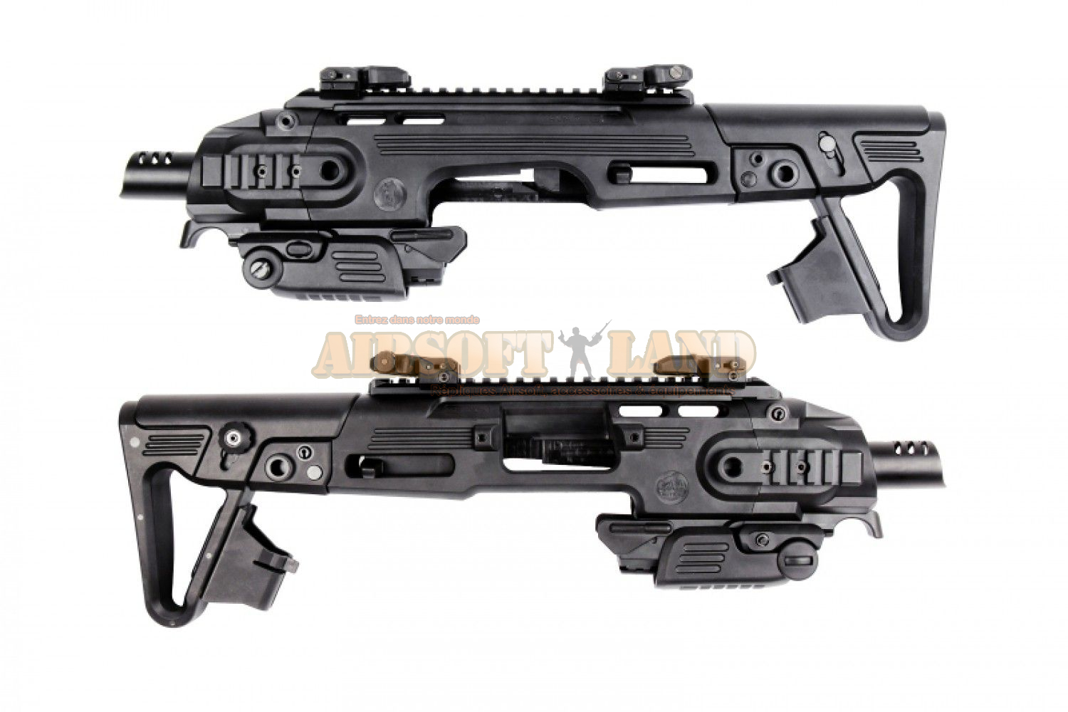 CONVERSION KIT RONI CAA AIRSOFT